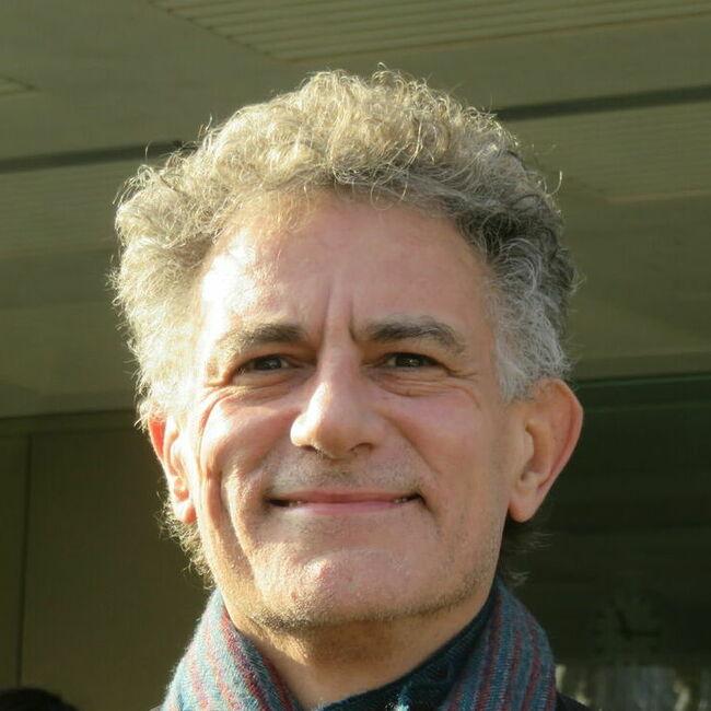 Nicola Fattorini
