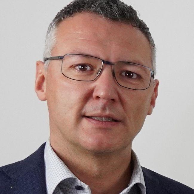 Diego Vassena