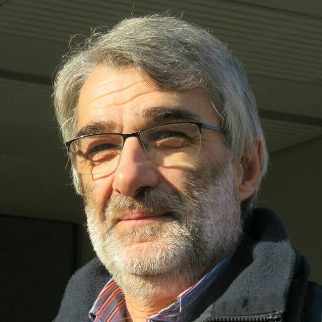Adriano Cattaneo