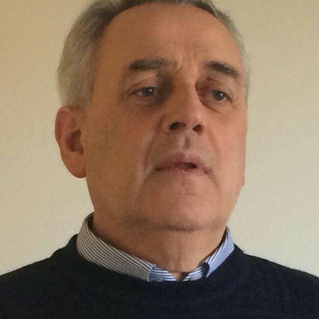 Roberto Cattaneo